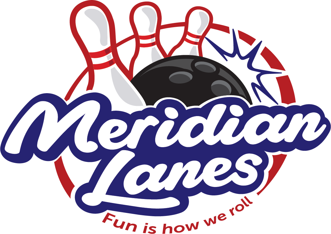 Meridian Bowling Lanes